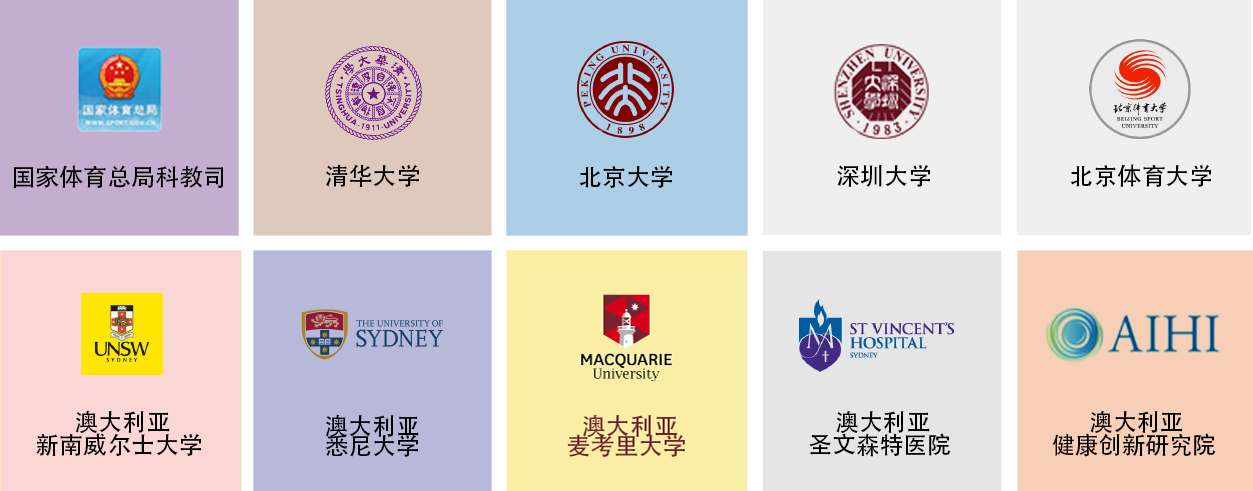 $collaboration Chinese